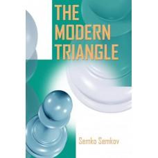 The Modern Triangle - Semko Semkov (K-5814)