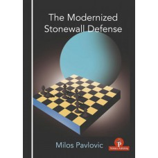 The Modernized Stonewall Defense - Milos Pavlovic (K-5815)