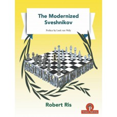 The Modernized Sveshnikov Rated - Robert Ris (K-5851)