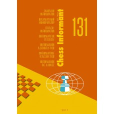 INFORMATOR nr 131 (K-353/131)