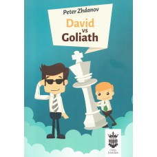 Peter Zhdanov - Dawid kontra Goliat (K-5169)