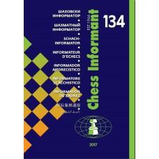 INFORMATOR nr 134 (K-353/134)