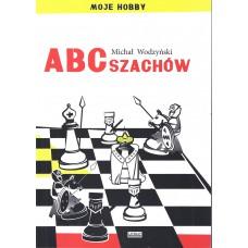 Michał Wodzyński - ABC Szachów (K-5305)