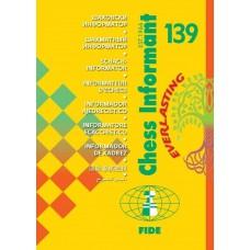 INFORMATOR nr 139 (K-353/139)