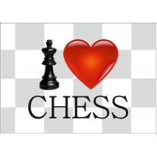 Kalendarzyk szachowy 2020 (A-35/k2)