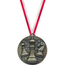 Medal brąz (A-75/b)
