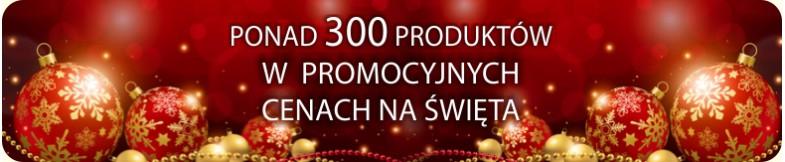 Największy Sklep Szachowy w Polsce!