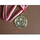 Medal szachowy (A-13)