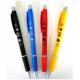 Długopisy Szachowe (A-21)
