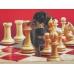 Pocztówka szachowa ( A-35 )