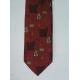 Krawat ( A-39 )
