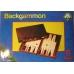 Backgammon średni ( B-2 )