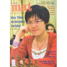 MAT nr 1/2011 ( C-11/1)