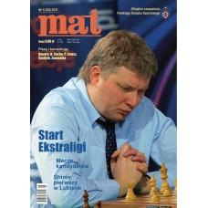 MAT nr 4/2011 ( C-11/4)