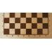 Szachy + Backgammon+ Warcaby w jednym -(Mały zestaw) (CCB-1)