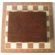 Zestaw: Deska drewniana nr 5 + Figury Staunton nr 5 LUX ( Z-8 )
