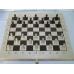 Zestaw gier logicznych OCTONOVEM ( ZG-3 )