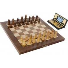 Komputer szachowy CHESS GENIUS EXCLUSIVE ELO2300+ (KS-10)
