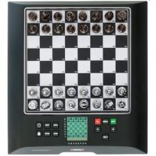 Komputer szachowy CHESS GENIUS PRO > 2200 ELO (KS-16)