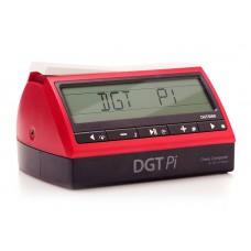 DGT Pi - Komputer szachowy i zegar (KS-17)