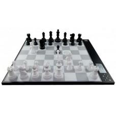 Komputer szachowy DGT Centaur (KS-18)