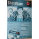 Chess Base Magazine nr 158 Luty 2014/Marzec 2014 ( P-459/158)