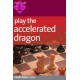"Lalic P. ""Play the Accelerated Dragon"" (K-3641)"