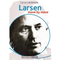 "C.Lakdawala "" Larsen "" ( K-3570/l )"