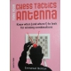 "E.Neiman ""Tune Your Chess Tactics Antenna"" (K-3632)"