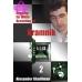 """Debiuty według Kramnika - część 2"" A.Khalifman (K-2035 a)"