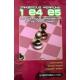 """John Emms, Glenn Flear, Andrew Greet """" 1. e4 e5 """" (K-2303)"""