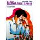 """Borys Gelfand """"Moje najbardziej pamiętne partie"""" (K-2307)"""