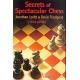 """""""Sekrety spektakularnych szachów"""" Levitt & Friedgood (K-2574)"""