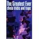 """""""Najbardziej niezwykłe szachowe tricki i pułapki"""" Gary Lane (K-2577)"""