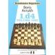 """Borys Avrukh """" Grandmaster Repertoire 1 - 1.d4 volume one """" ( K-2592/1/1 )"""