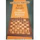 """B.Avrukh """" Grandmaster Repertoire 8 - The Grunfeld Defence Volume One"""" ( K-2592/8/1 )"""