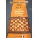 """B.Avrukh """" Grandmaster Repertoire 9 - The Grunfeld Defence Volume Two """" ( K-2592/9/2 )"""
