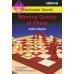 """John Nunn """"Wygraj szybko partię szachów"""" (K-2885)"""
