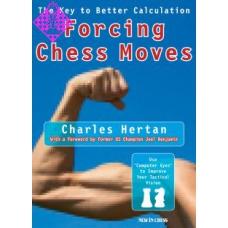 """""""Klucz do lepszej kalkulacji"""" Charles Hertan (K-3010)"""
