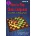 """Jak grać końcówki"" Mueller Karsten & Wolfgang Pajeken (K-3011)"