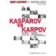 Kasparov vs Karpov 1975 - 1985.G.Kasparow (K-3020)
