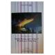 Droga Tworzenia Ciężkiej i Silnej Gry - Naoki Hane (K-3113)