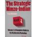 """I.Sokołow """" The strategic Nimzo-Indian """"( K-3114/ni )"""