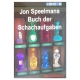 """""""Zadania szachowe"""" - Jon Speelmams (K-3133)"""
