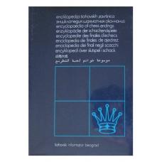 Encyklopedia końcówek hetmańskich (K-3173)