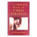 "IM J. Silman ""Kompletna księga strategii szachowej (K-3223)"