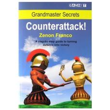 "Franco Z. ""Kontratak"" (K-3237)"