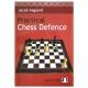 """J. Aagaard """"Praktyczna obrona w szachach"""" (K-3259)"""