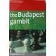 "Taylor Timothy ""Gambit Budapesztański"" ( K-3269 )"