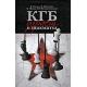 """B.Gulko, W.Korchnoj, W.Popow, J.Felsztinskij """" KGB gra w szachy"""" ( K-3272 )"""